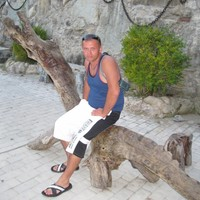 Максим, 37 лет, Скорпион, Брянск