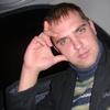 виктор, 38, г.Барановичи