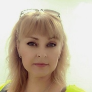 Оксана 42 Кисловодск
