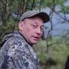 Александр, 44, г.Норильск
