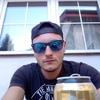 Dima, 24, г.Варшава