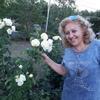 Наталья, 58, г.Орск