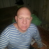 Евгений, 47, г.Камышин