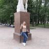Марина, 47, г.Краснодар