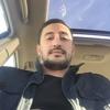 Dmitriy, 32, Небит-Даг