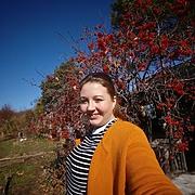 Елена, 30, г.Свободный