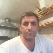 Сахиб, 45, г.Первоуральск