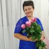 Лена, 50, г.Малорита