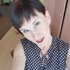 Анна Макарова, 42, г.Петрозаводск