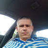 Антон, 30, г.Тихорецк