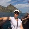 Мария, 49, г.Ижевск