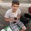 Костя, 26, г.Новосибирск