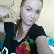 Марина, 36, г.Тирасполь