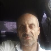 Сергей, 50, г.Горячий Ключ