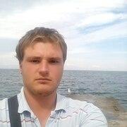 Рома, 23, г.Севастополь