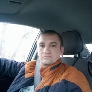 Евгений 38 Волжск