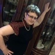Анна, 47, г.Новотроицк