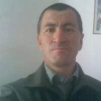 Vanea, 48 лет, Лев, Кишинёв