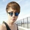Xiaofei Zhang, 25, г.Генуя