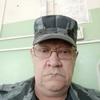 Андрей, 56, г.Благовещенск