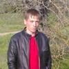 Игорь Г, 26, г.Георгиевск