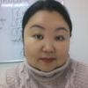 жаз, 30, г.Бишкек