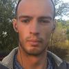 Игорь, 32, г.Макеевка