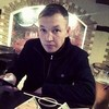 Леха, 32, г.Йошкар-Ола