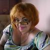 Нэлли Зайка, 68, г.Находка (Приморский край)