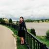 Валюшка, 33, г.Санкт-Петербург