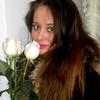 Анна, 29, г.Бийск