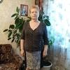 ЗОЯ, 68, г.Минск