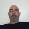 Paul, 44, Philadelphia