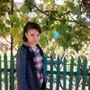 Ангелина Балак, 22, г.Донецк