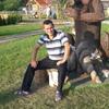 сергей, 45, г.Березники