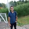 Александр, 24, г.Запорожье