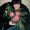 Елена, 23, г.Орск