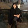 Алина, 41, г.Челябинск