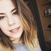 Karina 22 года (Козерог) Нальчик