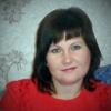Анжелика, 42, г.Гигант