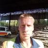 Артем, 27, г.Петрозаводск