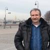 Vitalij, 55, г.Банска-Бистрица