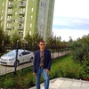 Zarif, 40, г.Душанбе