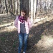 Светлана, 20, г.Чернигов