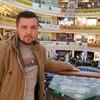 владимир сотников, 27, г.Ясиноватая