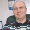 Дмитрий, 50, г.Губкинский (Тюменская обл.)