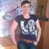 Евгения Мохова, 40, г.Нижний Тагил