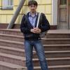 AlexN58, 42, г.Киржач