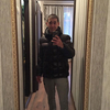 Саит, 21, г.Астрахань