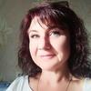 Наташа, 47, г.Белая Церковь